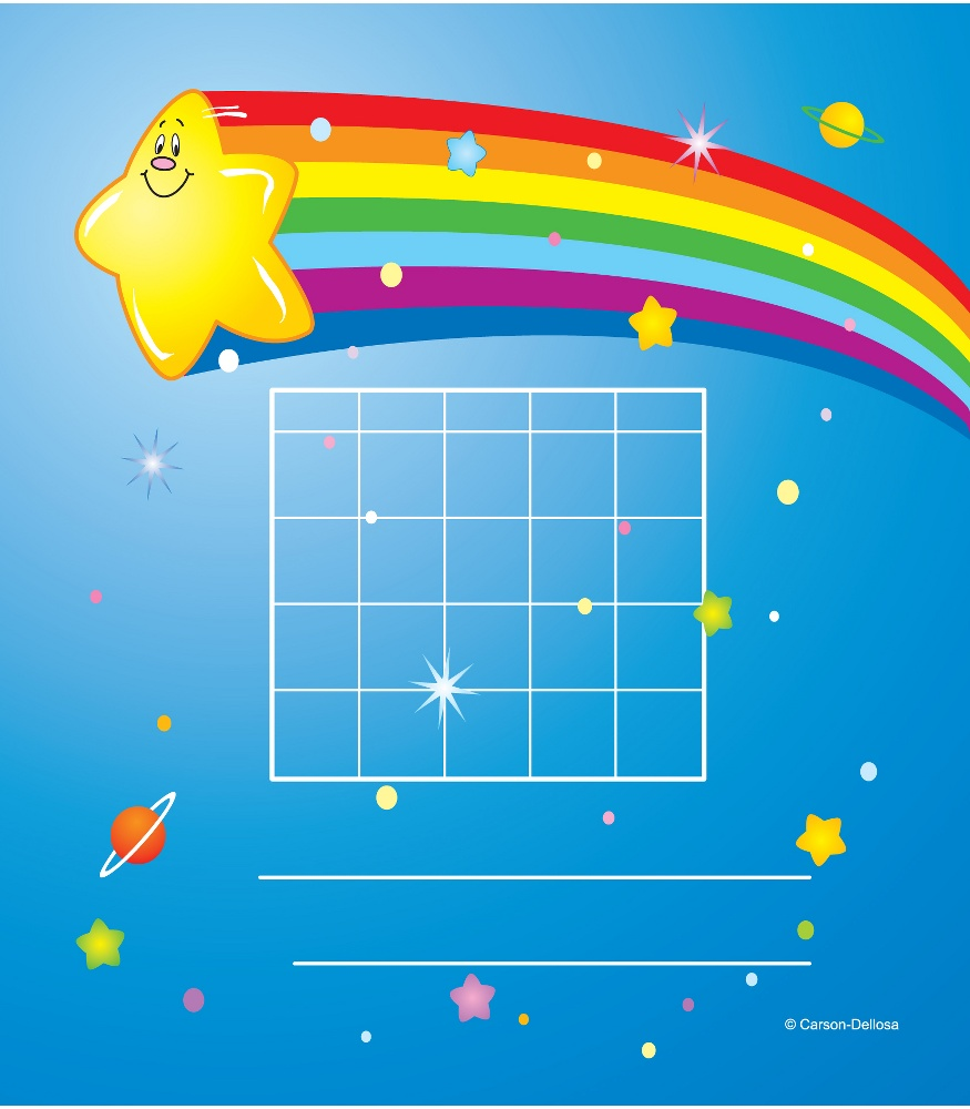 hd wallpapers printable rainbow reward chart iik byca info